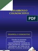desarrollocognoscitivo-120813072524-phpapp02