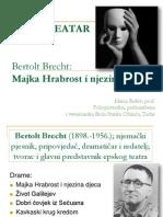 Epski_tetatar