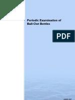 AODC037.pdf