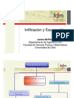 Infiltracion_0