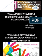 Oficina-01_-Avaliação-Psicopedagógica-e-Desenho-Infantil