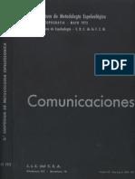 Comunicaciones_Maig_1972