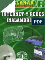 Internet y Redes Inalambricas - Clanar - En Español