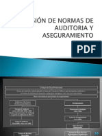 Normas de Auditoria y Aseguramiento (1)