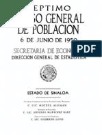 censo_1950_SINaloa.pdf