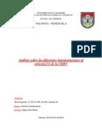 Informe Habeas Data.docx