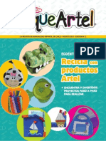 Artel Pequeartel Tomo 2-08-08 2012