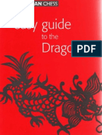 26370310 Mikhail Golubev Easy Guide to the Dragon