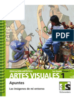 Artes Visuales (Edudescargas.com) (1)
