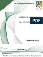 QUÍMICA DIA-A-DIA_EQUIL_IONICO