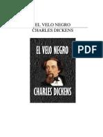 El Velo Negro,c. Dickens