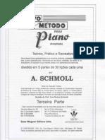 Schmoll 03