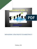 Strateg Jite Marketing Ut