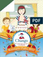 68271251-Recetario-Chango-Por-Osvaldo-Gross-II.pdf