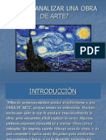 comoanalizarunaobradearte-100607230351-phpapp01