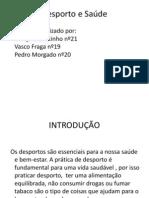 desportonasade-100524150021-phpapp02