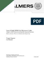 98876.pdf