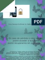 informatica noveno (1).pptx