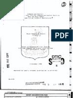 Tradoc Pam 525-28