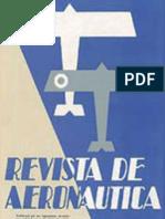 Vuelo Sin Motor  Aero Club Compostela
