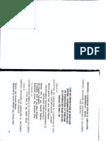 NE 0001-96 Cod de Proiectare Si Executie Pt Constructii Fundate Pe PUCM Pamanturi Cu Umflari Si Contractii Mari