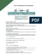 labvlan.pdf