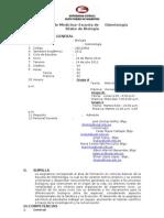 S¡labus_Biol_Odontolog¡a_2012-I[3].doc