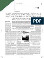 EL PERSEGUIDOR ENTREVISTA A SELMA ANCIRA.pdf