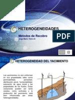 2.+HETEROGENEIDADES
