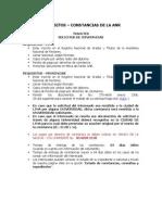 ANR   requisitos.pdf