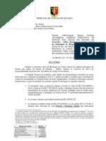 03240_12_Decisao_cqueiroz_APL-TC.pdf