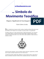 OSimbolodoMovimentoTeosofico.pdf