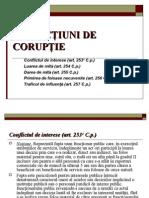Curs 19 - Coruptie.ppt