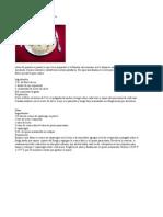 Aprenda a Preparar Un Filete Ejecutivo2