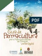 guiadepermacultura_admparques