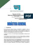73946742 Hacia Una Didactica General Dinamica