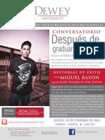conversatorio-2013-MiguelBayon