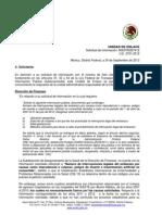 cap1_0063700297412.pdf