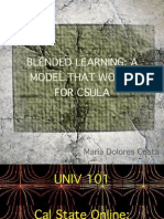 Blended Learning A Model that Works for CSULA.pdf