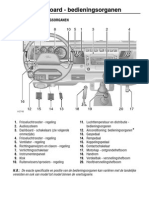 4- LR Defender 03 Bedieningsorganen Instrumenten