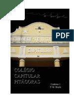 Colégio Pitágoras 3.1