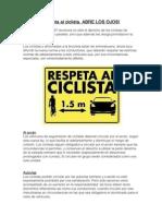 RespetaAlCiclista.pdf