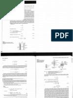 Parafusos Collins.pdf