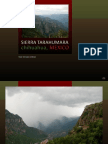 229-Mex- Sierra Tarahumara [Cr]