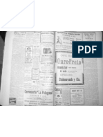 chile austral 1918.pdf