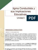 Unidad I Teorías Psicológicas.ppt