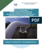 Manual_OperacionAPAZU2011.pdf