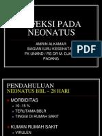 45943565 Infeksi Pada Neonatus 06 07