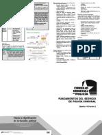 Policiacomunal4_2.pdf