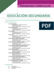 Dc b Secundaria